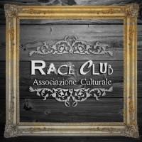 The Race Club Roma