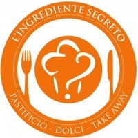 L'Ingrediente Segreto