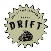 Drift - Quality Food Experience