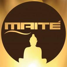 Maité Lounge, La Spezia