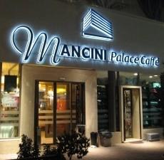 Mancini Palace Caffè