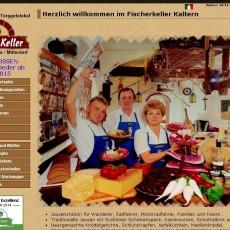 Fischer Keller