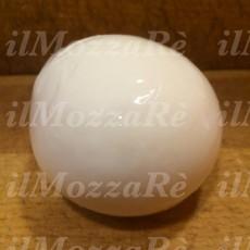 Il MozzaRè - Prodotti tipici Campani