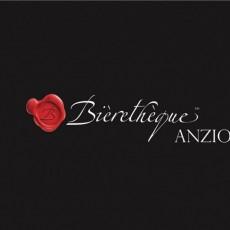 Bièrethèque Anzio
